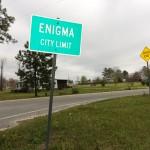 enigma-07