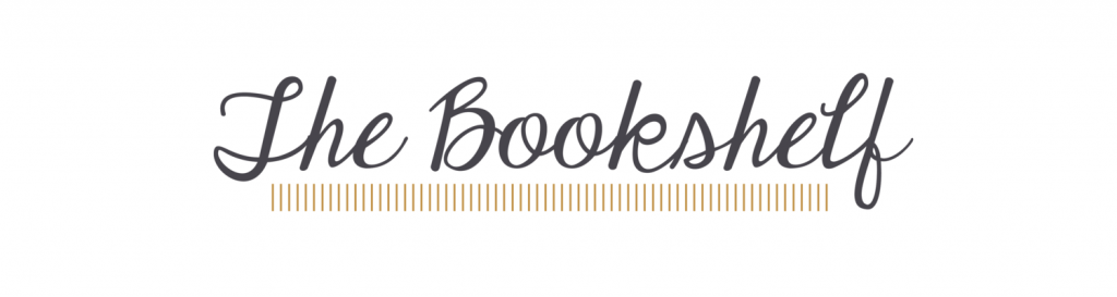 the-bookshelf-logo