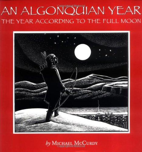 an-algonquin-year