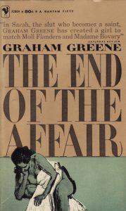 Published 1951
