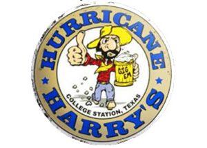 img_hurricane_harry-copy