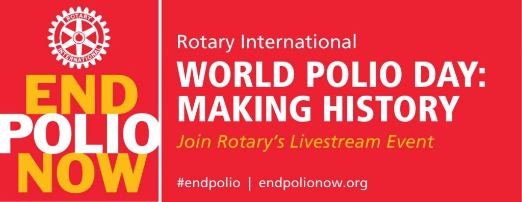 world-polio-day