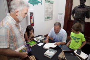 07/18/17 | 2017 Hemingway Days Festival