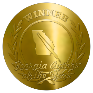 GAYA-Winner-Seal-300x300