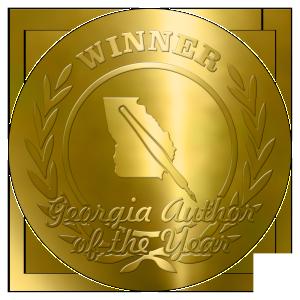 GAYA-Winner-Seal-300x300