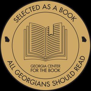 georgians-should-read-adult-bw_noborder